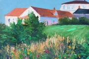 Bowditch_Narragansett-Wildflowers_2018
