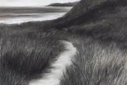 Bowditch_Ocean-View_2018