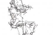 Gish_Violinist_2018
