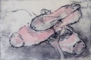 Frank_BalletShoes_2013