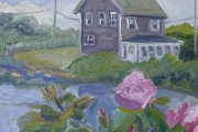 Knapp_LittleHouse_WildRoses