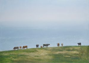 Heidi-Palmer_Island-Cattle_oil-on-canvas_17x24.jpg