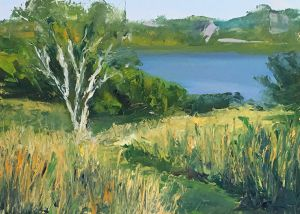 Whitney-Knapp-Bowditch_Fresh-Pond_oil-on-paper.jpg