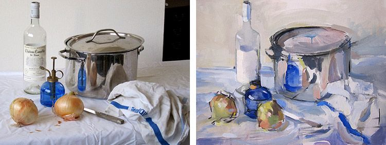 Gish-Still-Life-In-Progress_2014.jpg