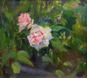 Peter M.Gish