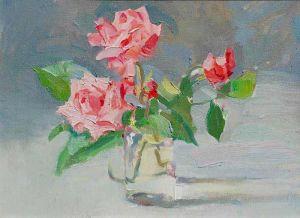 Peter M. Gish