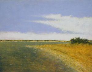 Gregory Kammerer
